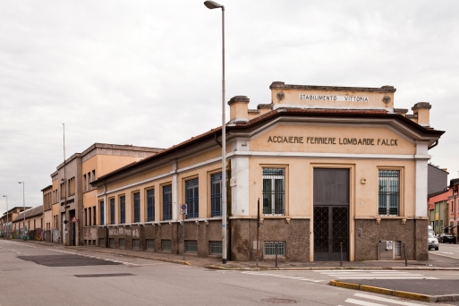 Portineria_vittoria_falck