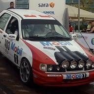 rally-storico-lana-19-biella24-007