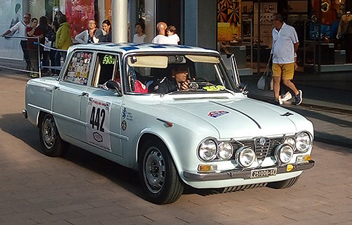 rally-storico-lana-19-biella24-029