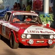rally-storico-lana-19-biella24-039