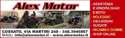 reclame-alex-motor-biella24