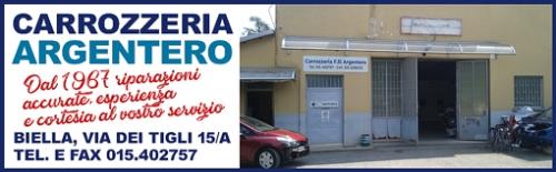 reclame-argentero-biella24