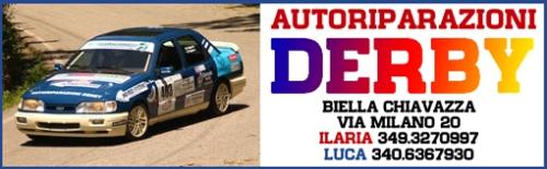 reclame-auto-derby-biella24