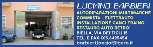 reclame-barbieri-biella24
