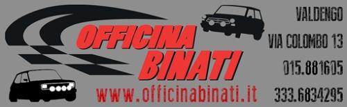 reclame-binati-biella24