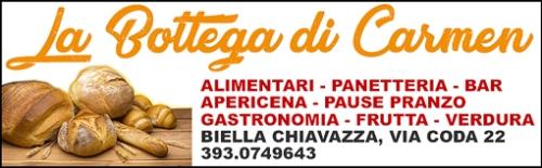 reclame-bottega-carmen-biella24