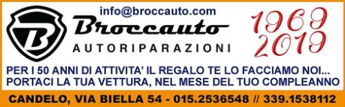 reclame-broccauto-biella24