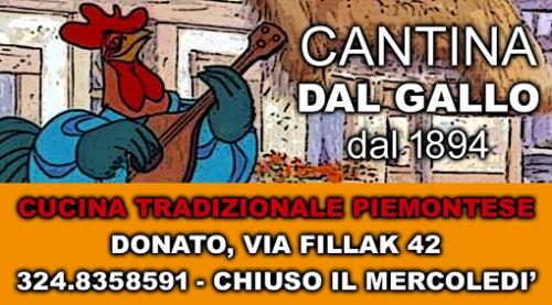 reclame-cantina-gallo-new-biella24