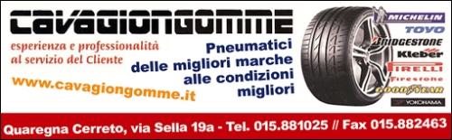 reclame-cavagion-biella24