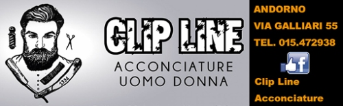 reclame-clip-line-new-biella24