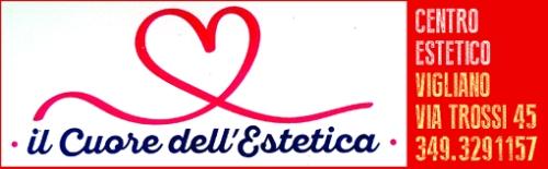 reclame-cuore-estetica-biella24