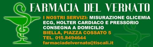 reclame-farmacia-vernato-biella24