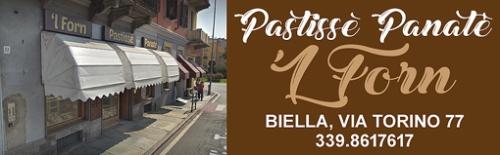 reclame-forn-biella24