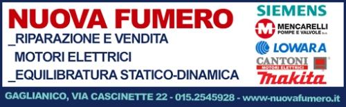 reclame-fumero-biella24