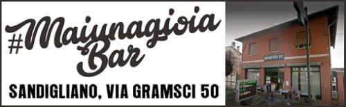 reclame-maiunagioia-biella24