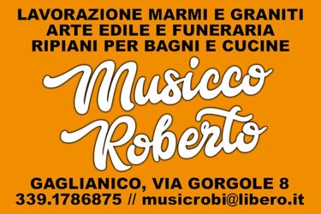 reclame-musicco-biella24