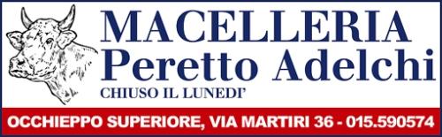 reclame-peretto-biella24