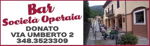 reclame-società-operaia-biella24