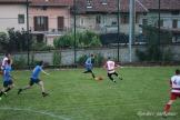 tavigliano-palio-2019-biella24-003
