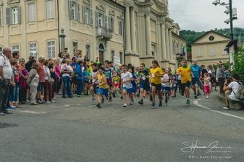 tavigliano-palio-2019-biella24-021