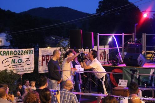 tavigliano-palio-2019-biella24-041