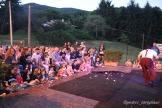 tavigliano-palio-2019-biella24-042