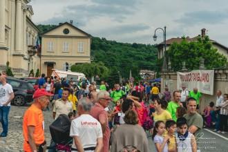 tavigliano-palio-2019-biella24-057