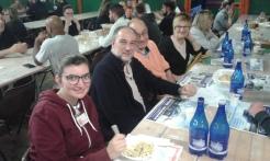 valdengo-in-festa-biella24-032