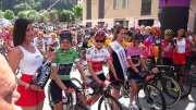 biella-giro-donne-19-biella24-003