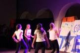 biella-talenti-parrocchie-valle-oropa-19-biella24-008