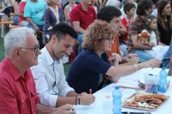 biella-talenti-parrocchie-valle-oropa-19-biella24-011