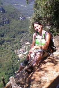 Chiara De Col