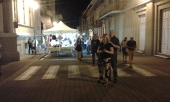 cossato-notte-bianca-luglio-19-biella24-004