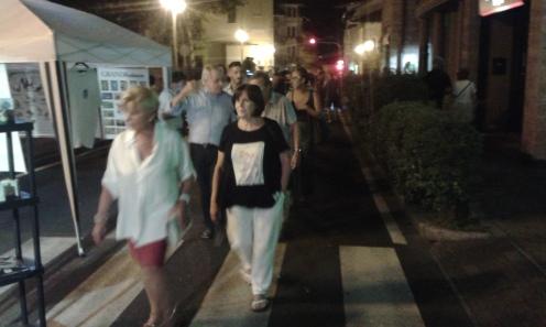 cossato-notte-bianca-luglio-19-biella24-005