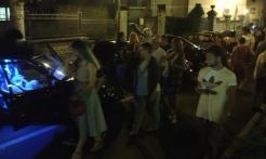 cossato-notte-bianca-luglio-19-biella24-006