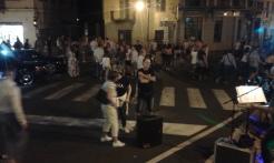 cossato-notte-bianca-luglio-19-biella24-008