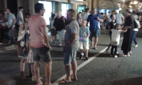 cossato-notte-bianca-luglio-19-biella24-010