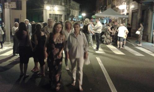 cossato-notte-bianca-luglio-19-biella24-015