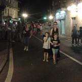 cossato-notte-bianca-luglio-19-biella24-017