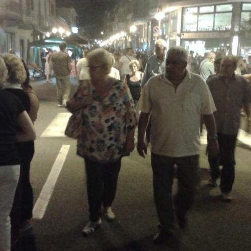 cossato-notte-bianca-luglio-19-biella24-021