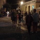 cossato-notte-bianca-luglio-19-biella24-023