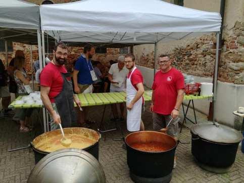 graglia-cena-itinerante-19-biella24-006
