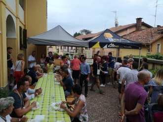 graglia-cena-itinerante-19-biella24-014