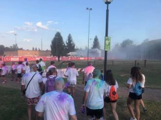 lessona-color-running-19-biella24-010