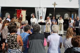 oropa-pellegrini-parrocchie-valle-19-biella24-004