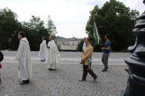 oropa-pellegrini-parrocchie-valle-19-biella24-010