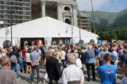 oropa-pellegrini-parrocchie-valle-19-biella24-014