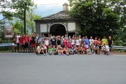 oropa-pellegrini-parrocchie-valle-19-biella24-017