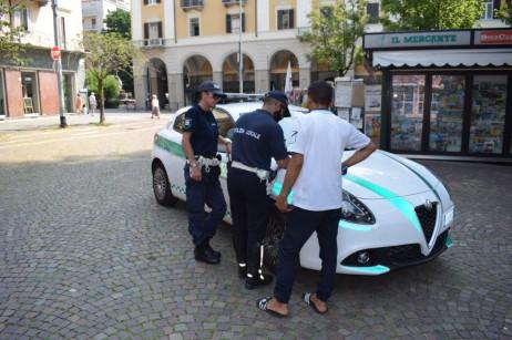 polizialocaleBiella