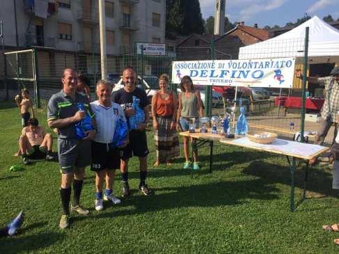 ponzone-torneo-delfino-19-biella24-011